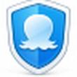 2345安全卫士 V1.2(安全防护软件)官方版