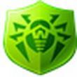 Dr.Web CureIt!(安全防护软件) V2015.01.07单文件中文版