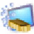 Windows恶意软件删除工具(64位) V5.20(病毒检测工具