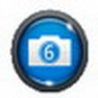 Ashampoo Snap中文版(屏幕截图工具) v7.0.10