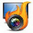 HotShots(屏幕截图软件) V2.1.1中文版