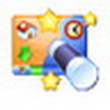 WinSnap(屏幕截图工具)简体中文版 v4.5.7