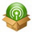360随身wifi驱动程序(电脑驱动管理) V5.2.0.1065 官方