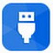 USB宝盒(电脑驱动管理) V1.0.1.6官方版