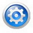 驱动人生2014 V6.1.23.98(电脑驱动管理)网卡版