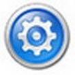 驱动人生2016官方版 v6.6.47.148