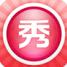 美图秀秀纯净国际版 v6.1.3.0