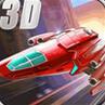 星际车神3D(星际竞速)for Android安卓版