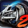 狂野摩托2(狂野摩托)for Android安卓版