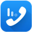 触宝电话for iPhone苹果版 v5.6.5