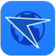 航班管家for iPhone苹果版6.0(飞机出行)