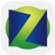 中关村在线for iPhone苹果版7.0(IT媒体)