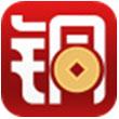 铜板街for iPhone苹果版6.0(理财平台)