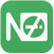 戒烟军团for iPhone苹果版6.0(戒烟助手)
