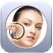 美白教学for iPhone苹果版6.0(护肤软件)