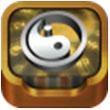 面相测算for iPhone苹果版6.0(五官分析)