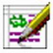 图片标识工具(图片编辑工具)V2.7绿色版