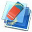 多视点去水印工具(图片美化工具)v1.1中文绿色版