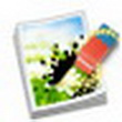 批量图片去水印(图片美化工具)v2.2中文绿色版