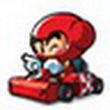 Svg Image To Tool 1.0绿色中文版(图片格式转换工具