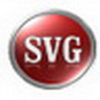 Aurora SVG Viewer & Converter14.08051608特别版(图片格式转