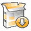 Converseen V0.8.2 (图片格式转换工具)批量图片转
