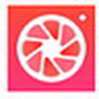 柚子相机PC版(图片美化软件) 1.0.0.0 免费版