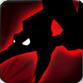 都市猎龙2(猎龙传奇) for Android安卓版