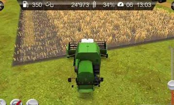模拟农场(农场物语) for Android安卓版 - 截图1