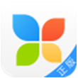 苹果助手for iPhone苹果版5.0(手机助手)