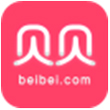贝贝特卖for iPhone苹果版5.0(母婴特卖)