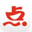 淘点点for iPhone苹果版7.0(餐饮服务)
