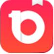 日记for iPhone苹果版7.0(日记应用)