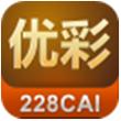 优彩彩票for iPhone苹果版6.0(网上彩票)