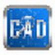 CAD快速看图 (图片浏览工具)V2.0.0.9官方版