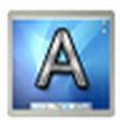 AllNote V1.2(词典翻译)全功能笔记软件