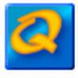 QQoffice办公软件(Access办公软件)8.6.0.0官方版
