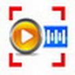 Screen GIF(电子相册制作) V1.6绿色中文版