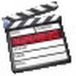 EMDB(电影资料库) V2.15绿色版