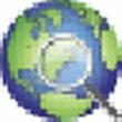 海明快递单号生成器 V8.2.5(一键智能扫描)绿色免