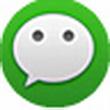 苹果微信记录导出助手(聊天记录管理工具) V201