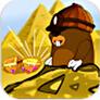 地下城探险(淘金之旅) for Android安卓版