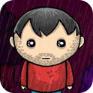 寻子大冒险(寻子之旅) for Android安卓版
