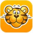 老虎地图for iPhone苹果版5.0(手机地图)