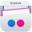 FlickStackr浏览器for iPhone苹果版7.0(上网冲浪)