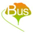 巴适公交for iPhone苹果版7.0(公交查询)