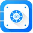 51银行卡for iPhone苹果版7.0(管理工具)