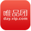 唯品团for iPhone苹果版7.0(手机购物)