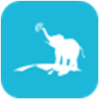 风景网for iPhone苹果版6.0(旅游攻略)