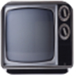 手机影音直播for iPhone苹果版7.0(网络电视)